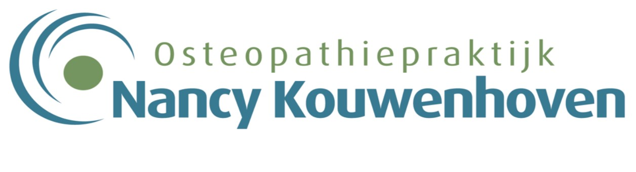 Osteopathiepraktijk Nancy Kouwenhoven